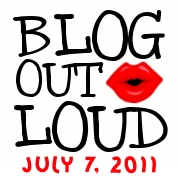 Blog Out Loud - July 7, 2011